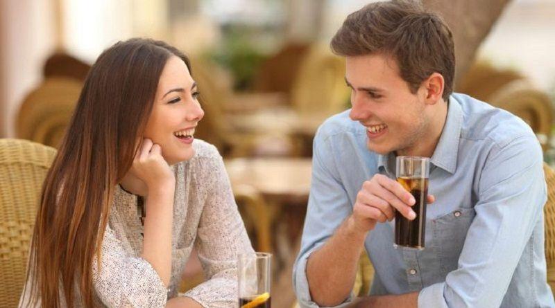 وظایف مردان و زنان در شاد نگه داشتن محیط خانه