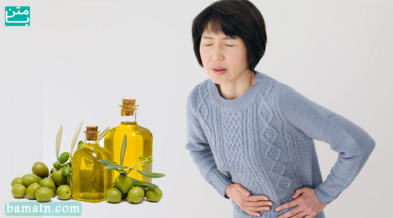 درمان کبد با طب سنتی و روش خانگی به همراه داروهای گیاهی