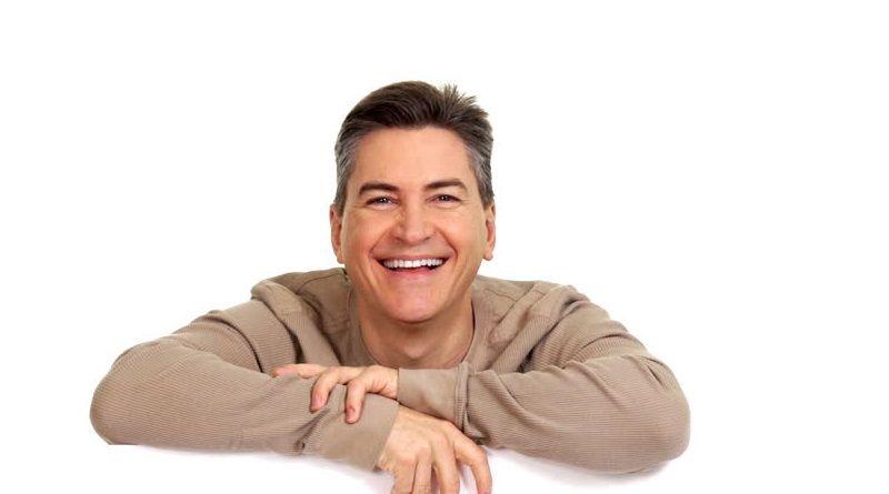 چگونه انسان شادی در زندگی باشیم و شاد زندگی کنیم