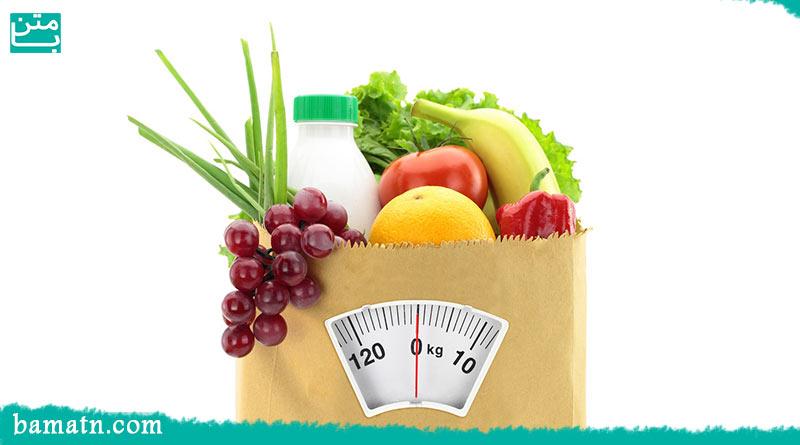 تغذیه در فصل پاییز و کنترل سودا در طب سنتی