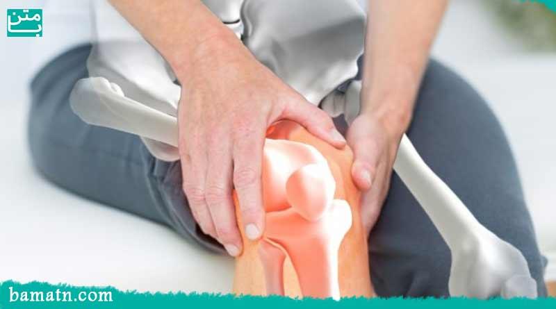 درمان شکستگی استخوان خیراندیش در طب سنتی