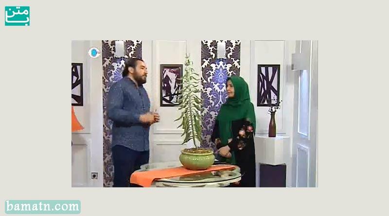 نگهداری گیاه اشک عروس خانگی و نحوه تکثیر آن