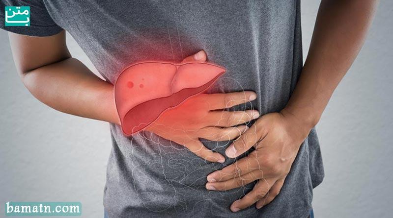 راه های پیشگیری از کبد چرب و درمان آن به روش خانگی