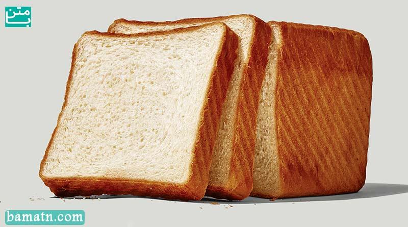 معرفی صبحانه و نان مقوی برای بیماران دیابتی در طب سنتی