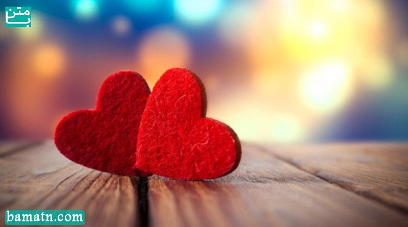 چگونه یک رابطه عاشقانه و عاطفی را بدون شکست پایان دهیم؟