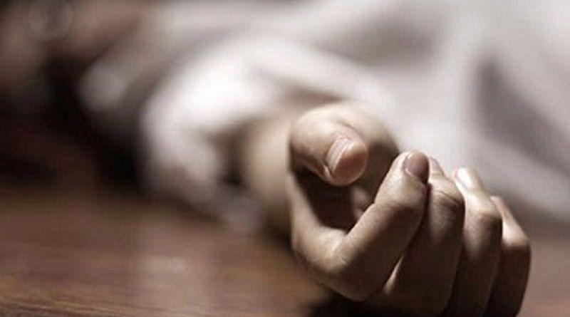 جزئیات قتل دردناک دختر ۱۶ ساله / آیا قتل ناموسی بوده است؟