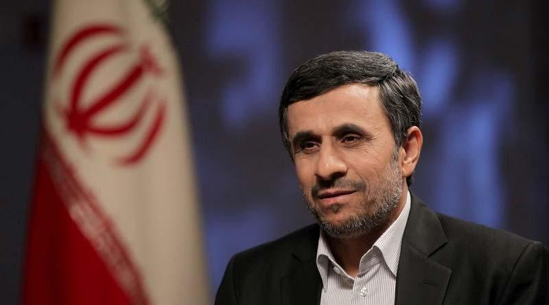 رئیس جمهور بعدی ایران کیست؟ یک سال تا انتخابات ریاست جمهوری ۱۴۰۰