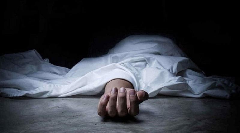 خودکشی دختر و پسر عاشق با دستان گره زده در سد گدار + فیلم