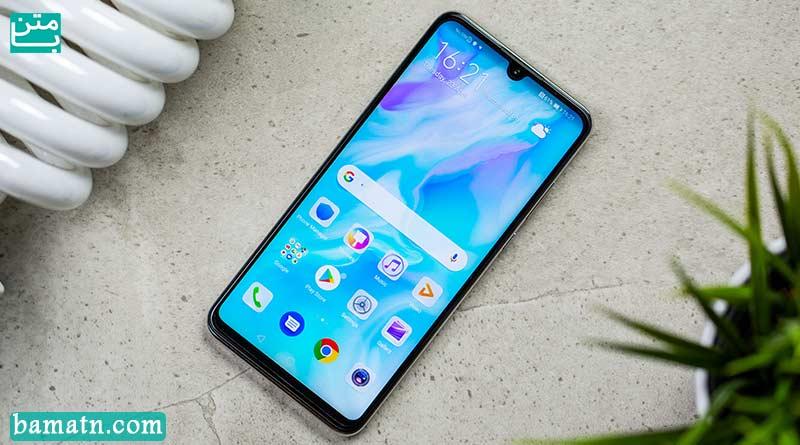 قیمت جدید گوشی هوآوی امروز ۱۶ تیر ۹۹ + جدول