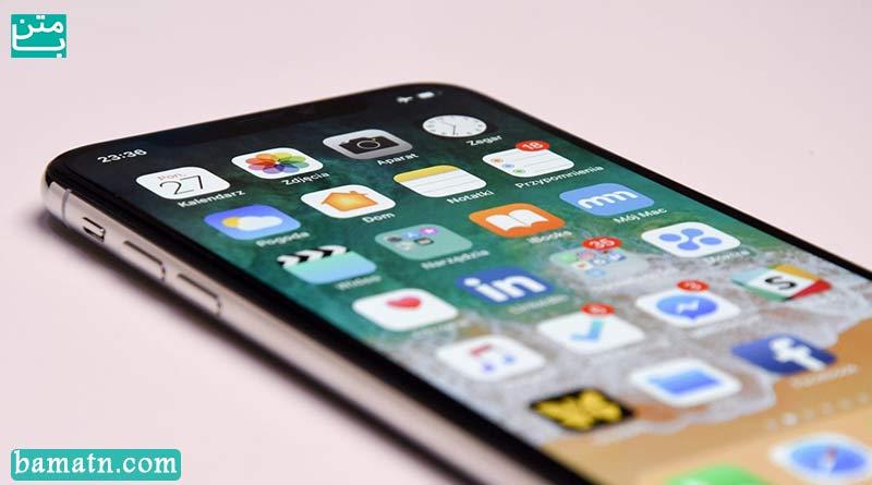 قیمت روز گوشی موبایل ۲۳ تیر ۹۹ + لیست مدل گوشی ها