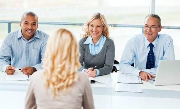 ساختار استاندارد رزومه کاری چگونه است؟