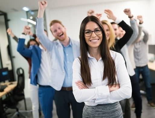 رزومه هدفمند مرتبط با شغل